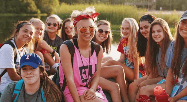 obozy letnie w Karpaczu